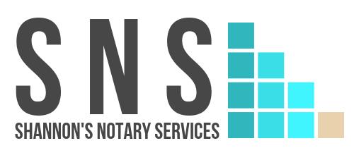 sns-notary-logo