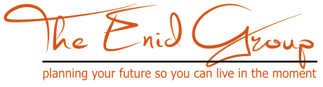 The Enid Group Long