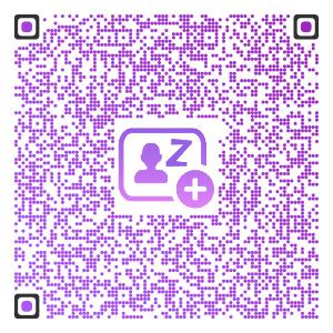 Unitag_QRCode_1553198408396