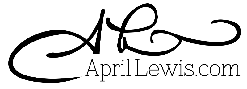 April-Lewis