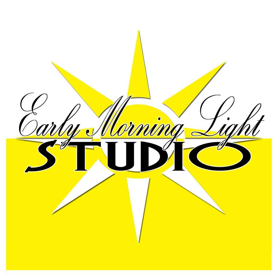 earlymorninglightstudio yellow