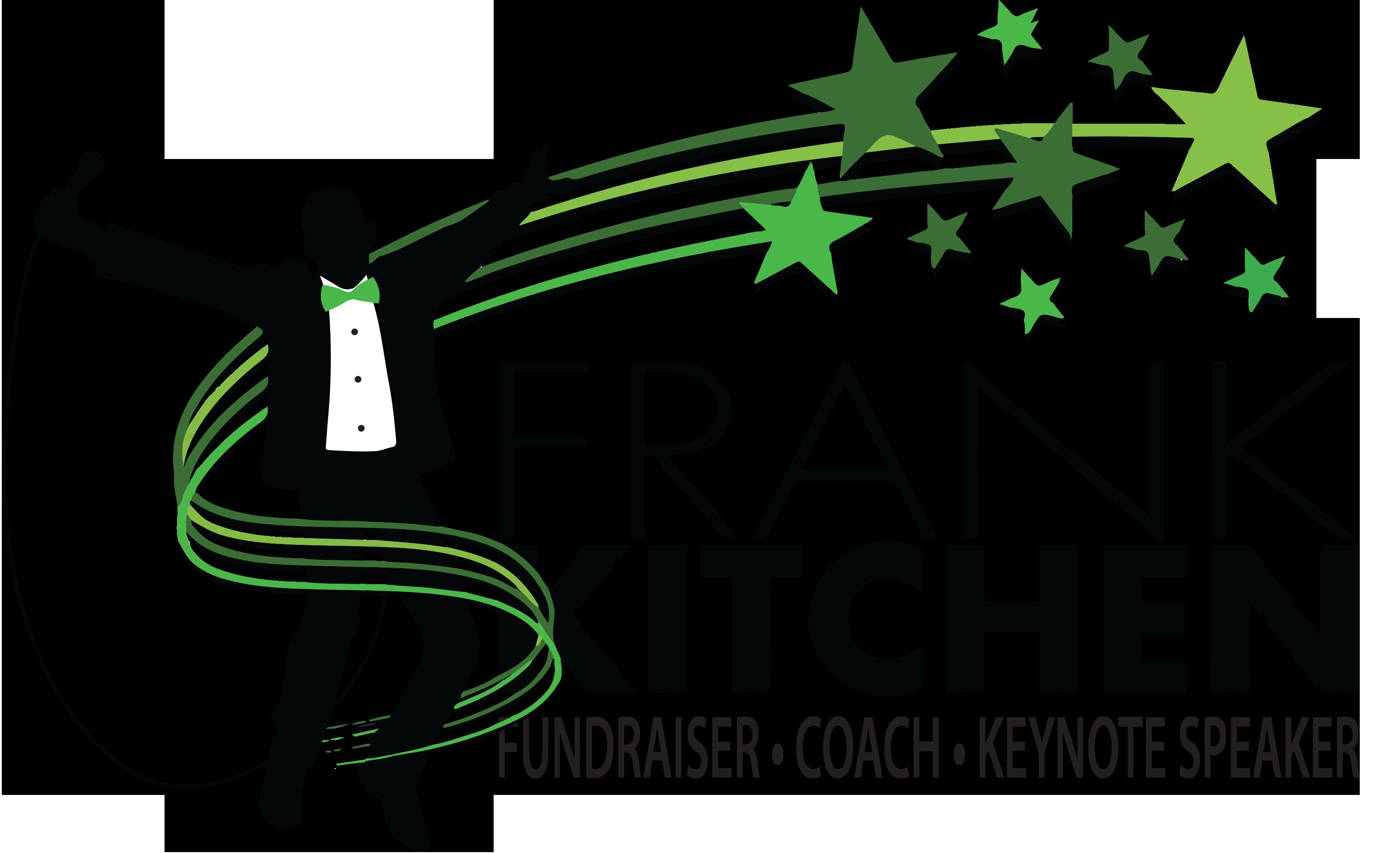 logo_frankkitchen_1