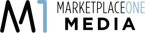 mp1-media