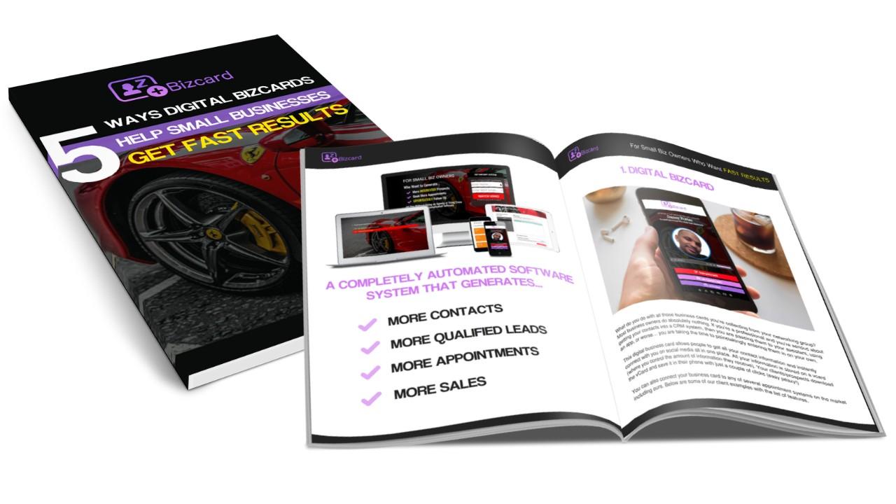 Magazine-Report-Cover-1280