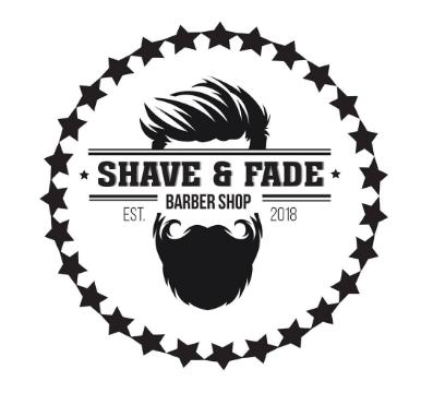 shaveandfade
