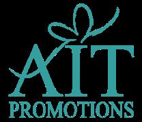aitp promotions new
